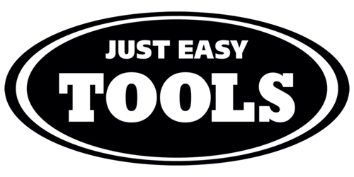 Just Easy Tools